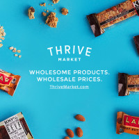 Thrive_Sharing_0002_3[1]